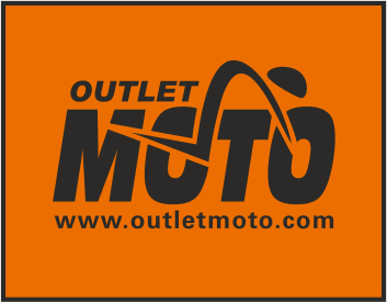 outlet moto COLOR